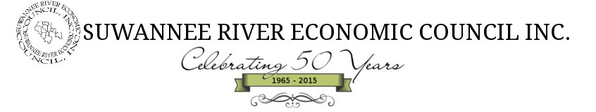 Suwannee River Economic Council
